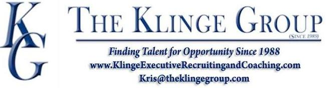 Klinge Franchise Consulting